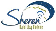 Sheren Dental Sleep Medicine